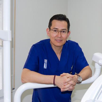 DR. JULIO CÉSAR VILLABONA