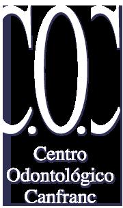 Clínica Odontológica Canfranc
