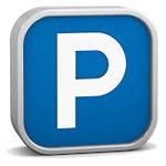 parking-coc